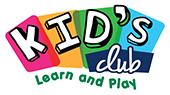 """Hệ Thống Trường Mầm Non Kid's Club - Hệ thống Trường Mầm non Kid's Club áp dụng châm ngôn giáo dục """"Learn and Play"""" – """"Vừa học vừa chơi"""" tạo cho trẻ một môi trường giáo dục lành mạnh kết hợp chương trình giảng dạy đa phương pháp giúp trẻ có thể phát triển toàn diện."""