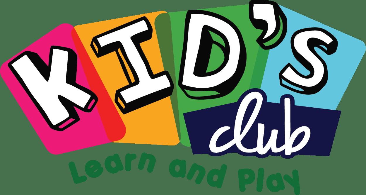 Hệ Thống Trường Mầm Non Kid's Club -